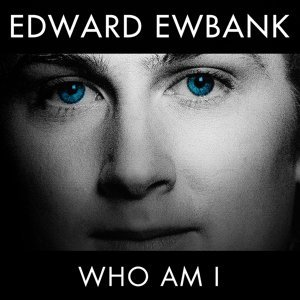 Edward Ewbank 歌手頭像