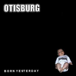 Otisburg 歌手頭像