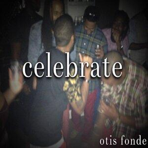 Otis Fonde 歌手頭像