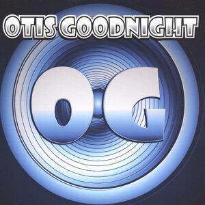 Otis Goodnight 歌手頭像