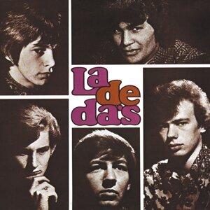 La De Da's 歌手頭像