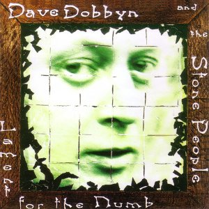 Dave Dobbyn and the Stone People 歌手頭像