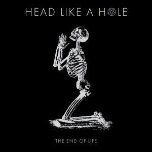 Head Like a Hole 歌手頭像