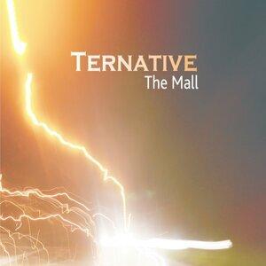 Ternative 歌手頭像