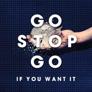 Go Stop Go 歌手頭像