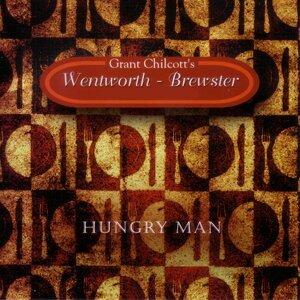 Grant Chilcott's Wentworth-Brewster Ensemble 歌手頭像