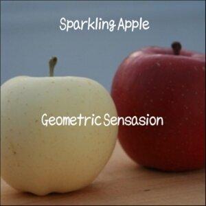 Sparkling Apple (Sparkling Apple) 歌手頭像