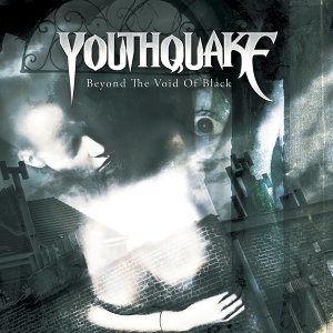 YOUTHQUAKE 歌手頭像