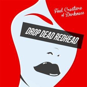 Drop Dead Redhead 歌手頭像