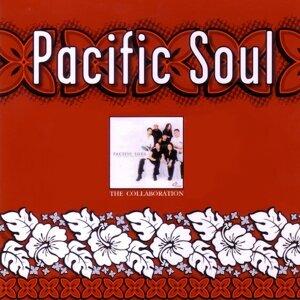 Pacific Soul 歌手頭像