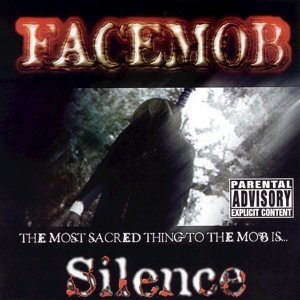 Do Or Die, Facemob, Scareface 歌手頭像