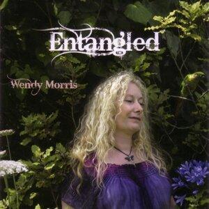 Wendy Morris 歌手頭像
