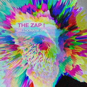 The Zap 歌手頭像