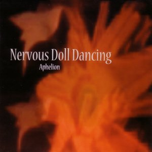 Nervous Doll Dancing 歌手頭像