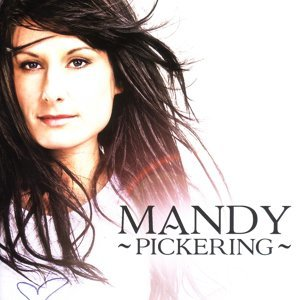 Mandy Pickering 歌手頭像