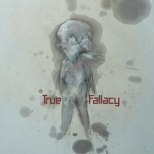 True Fallacy 歌手頭像