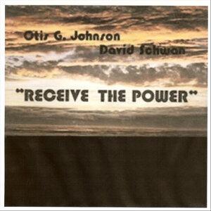 Otis G Johnson, David Schwan 歌手頭像