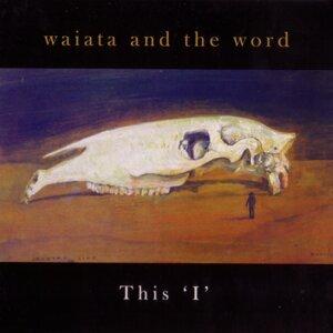 Waiata and the Word 歌手頭像