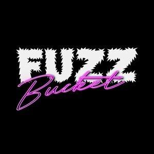 Fuzzbucket 歌手頭像