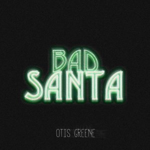 Otis Greene 歌手頭像