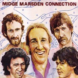 Midge Marsden Connection 歌手頭像