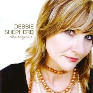 Debbie Shepherd 歌手頭像