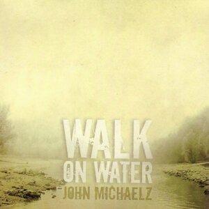 John Michaelz 歌手頭像