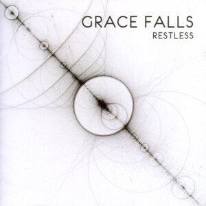 Grace Falls 歌手頭像
