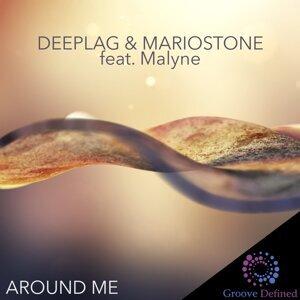 Deeplag & Mariostone feat. Malyne 歌手頭像
