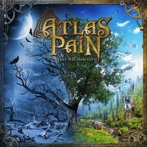 Atlas Pain 歌手頭像
