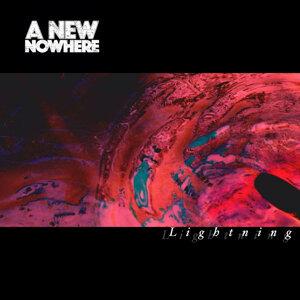 A New Nowhere 歌手頭像