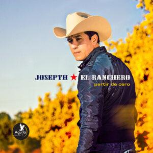 Josepth el Ranchero 歌手頭像
