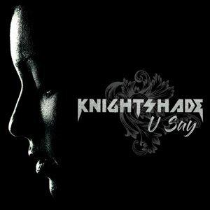 Knightshade 歌手頭像