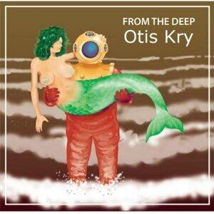 Otis Kry 歌手頭像