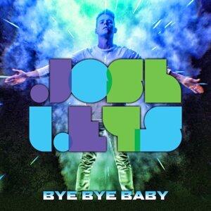 Josh Leys 歌手頭像