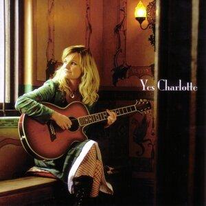 Charlotte Johansen 歌手頭像