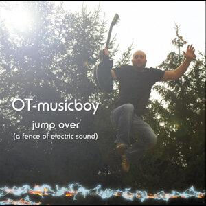 OT - Musicboy 歌手頭像