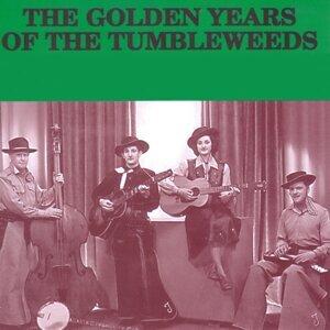 The Tumbleweeds 歌手頭像