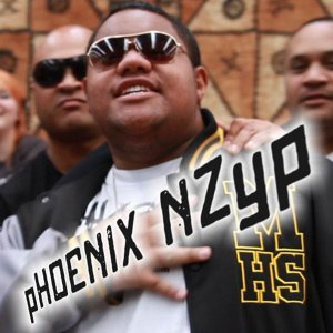 Phoenix NZYP 歌手頭像