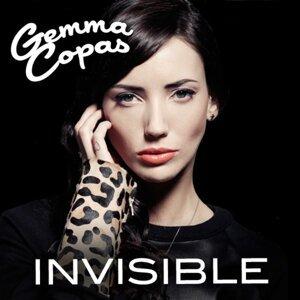 Gemma Copas 歌手頭像
