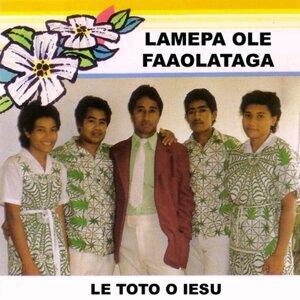 Lamepa Ole Faaolataga 歌手頭像