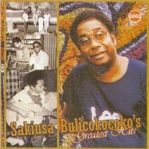 Sakiusa Bulicokocoko 歌手頭像