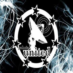 Pahoia United 歌手頭像