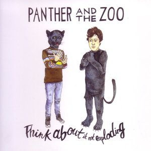 Panther and the Zoo 歌手頭像
