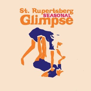St. Rupertsberg 歌手頭像