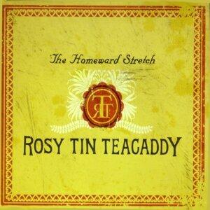 Rosy Tin Teacaddy 歌手頭像