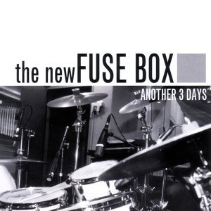 The New Fuse Box 歌手頭像