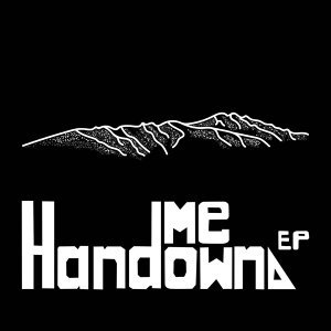 Hand Me Downs 歌手頭像