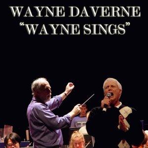Wayne Daverne 歌手頭像