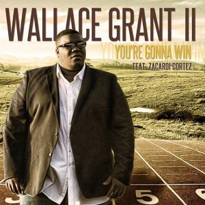 Wallace Lee Grant II 歌手頭像